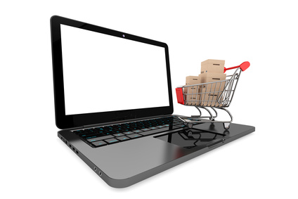 Finding Success Online With E-Commerce Alternative